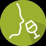 Pailles écologiques qui ne changent pas le goût de vos boissons