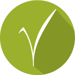 Pailles issues de produits naturels d'origine végétale