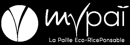 Informations sur les pailles écologiques et biodégradables MyPaï