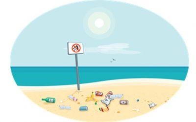 Biodégradable, compostable, recyclable ? Comprendre les différences !