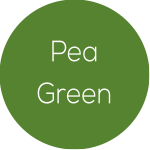 Icone couleur pea green